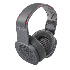 DIANA® Phi by ABYSS Premium Audiophile Headphone