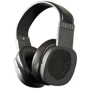 DIANA® V2 Premium Luxury Headphones by ABYSS