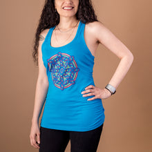Celtic Knot Tank Top