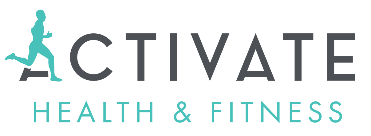 Activate Personal Training