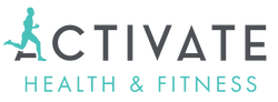 Activate Health & Fitness
