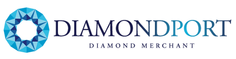 Diamondport