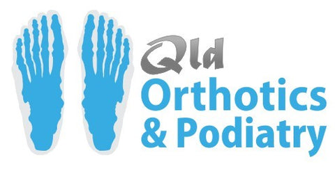 Qld Orthotics & Podiatry