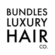 Bundles Luxury Hair Co.