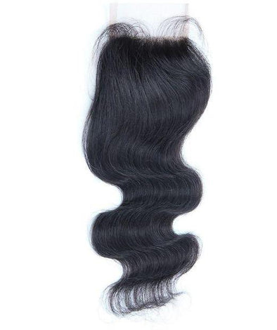 LIT Body Wave Bundles & Closures