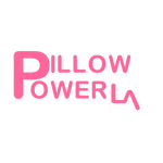 Pillow Power LA