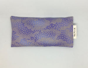 EYE PILLOW Hot & Cold Therapy