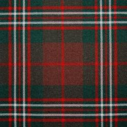 Tartan Kilt And Tartan Fabric (Learn About Everything)