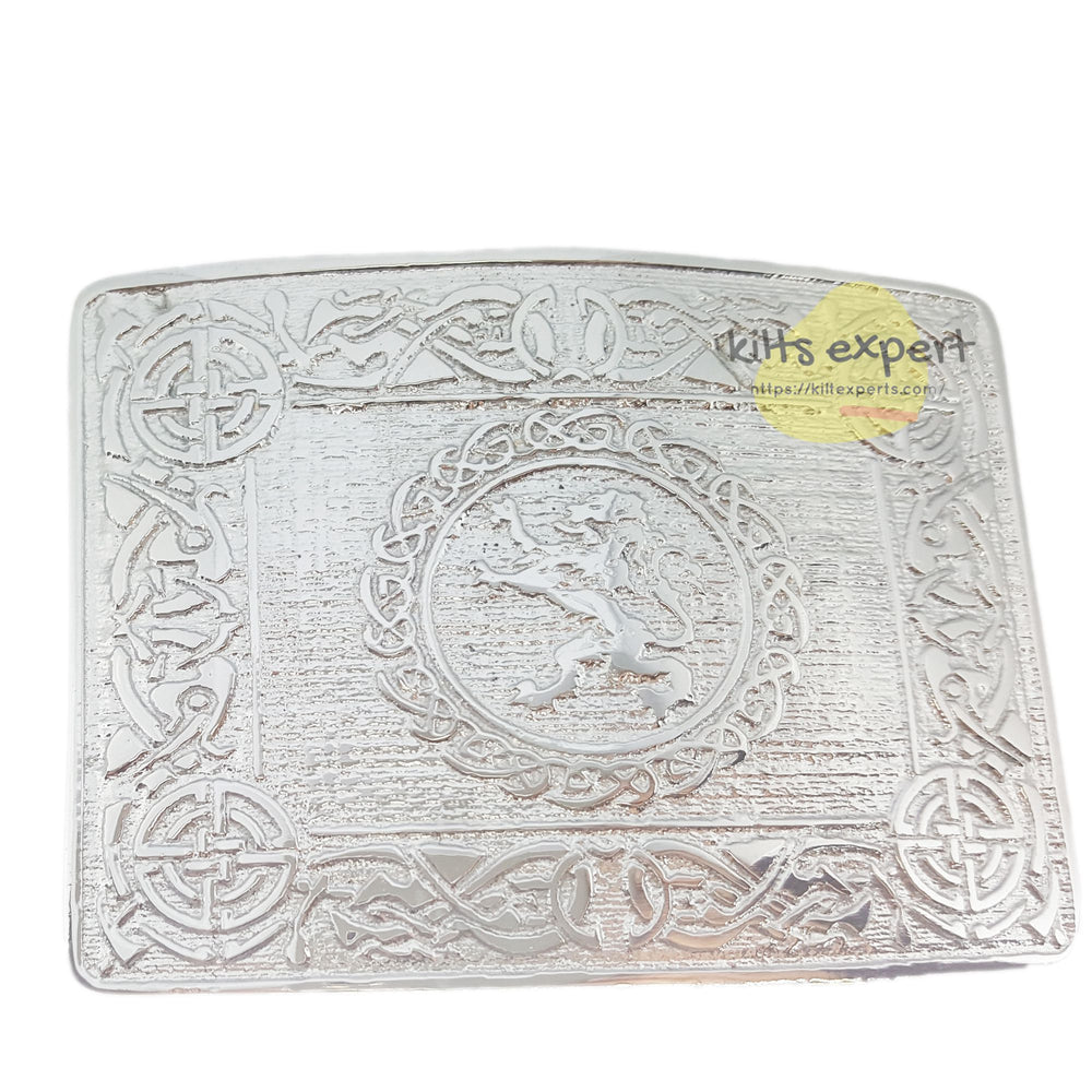 Celtic Buckle KX15