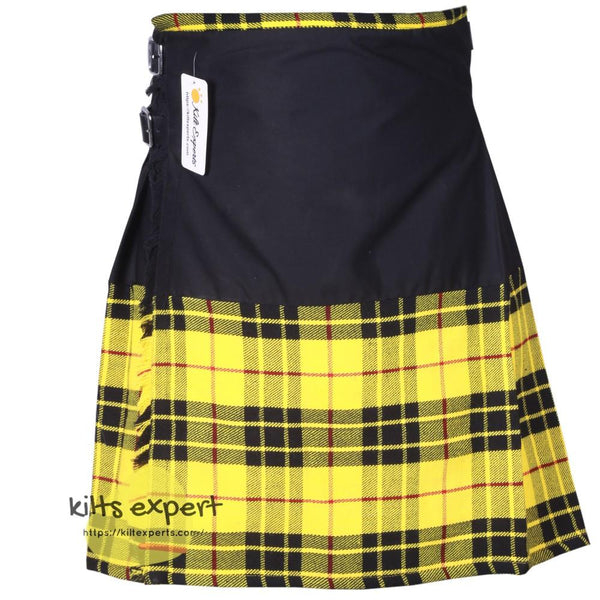 New Style Traditional Kilt - Kilt Experts