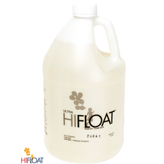 HiFloat 2.84L (96oz)