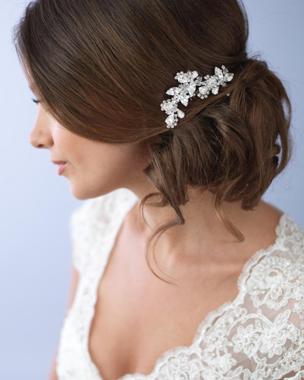 Wedding Hair Piece