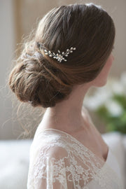 Bridal Hair Pin