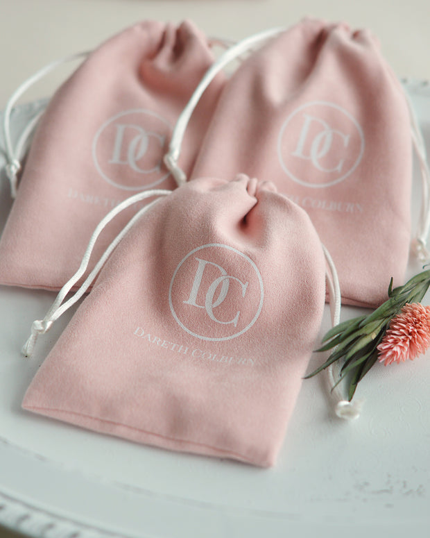Bridesmaid Gift Bags