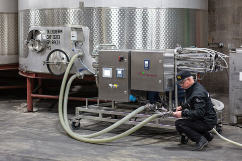Reverse-Osmosis-RO-for-wine-taint-removal-winery-microbial-Winesecrets.jpg