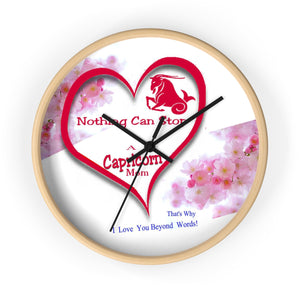 Capricorn Gifts For Women, Capricorn Gift For Women