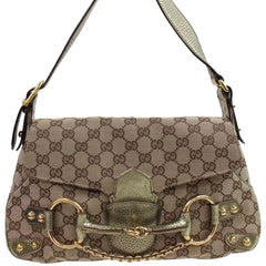 Rare Hard To Find Gucci Bag | Justgorgeousstudio.com