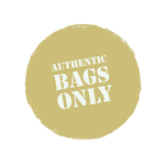 AuthenticBagsOnly.com | Authentic Luxury Items From The World's Top Desighers