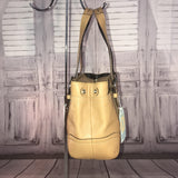Coach Soho Bag in Camel-Sold Items-Coach-Tan-JustGorgeousStudio.com