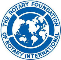 About Rotary Foundation