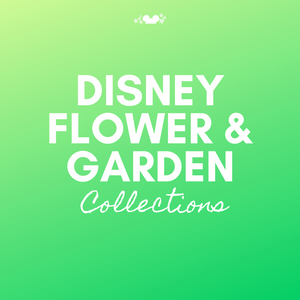 Flower and Garden Collection
