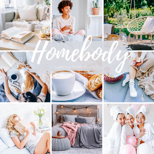 Lightroom Presets Mobile, Home Indoor Photo Lightroom Mobile Preset, Travel Blogger Presets, Lifestyle and Fashion Presets