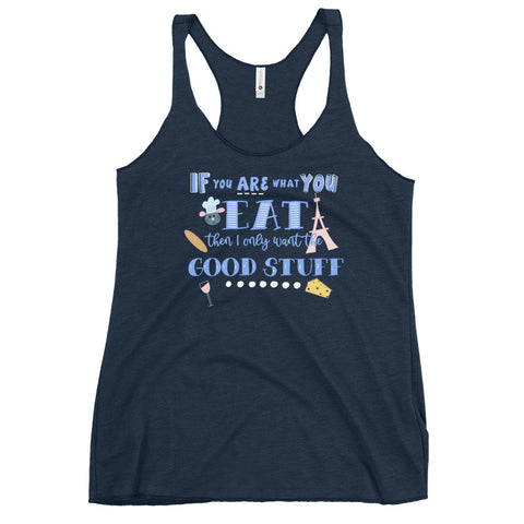 Ratatouille Tank Top Epcot Food and Wine Festival Remy Ratatouille Disney Tank Top