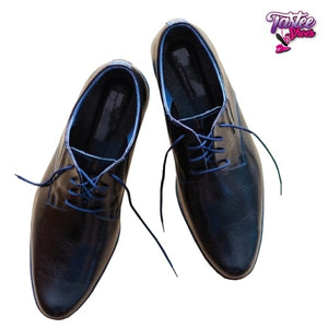 Men's oxfords & Laceups