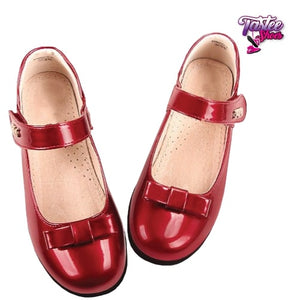 Girls loafers & Slip-Ons