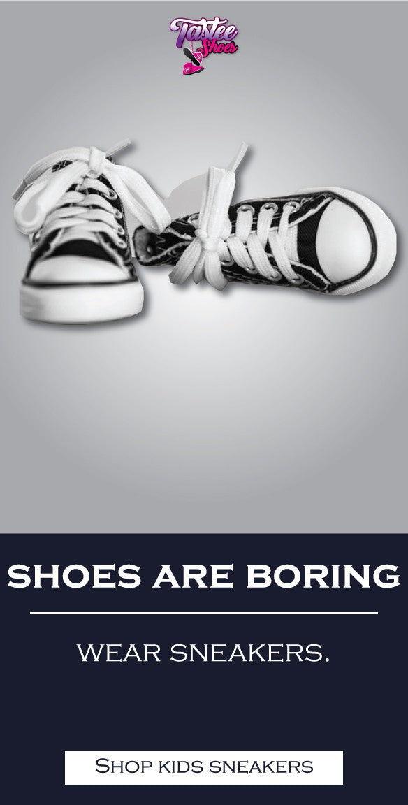 b0c9a5dfdb4 Time to update your Shoe collection.We have all the Shoes you need.When your  current shoes seem a bit out of style