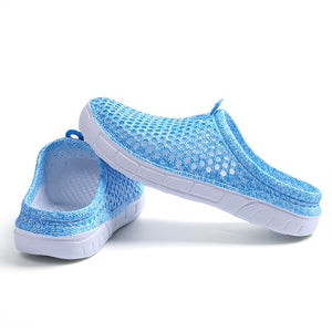 Original Jelly style beach slippers