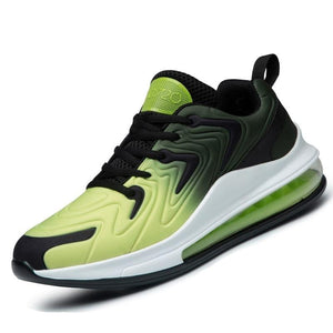 Men's Pounice Athletic Sneakers