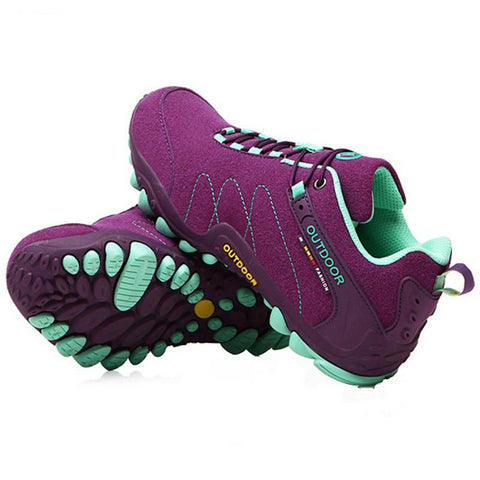 2017 Size 35-44 Sneakers women shoes Outdoor Sports Shoes Running shoes for women non-slip Off-road Jogging Trainers Walking n-Taystee Shoes