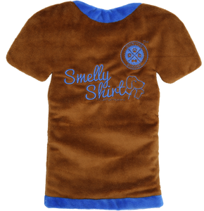 Smelly Shirt
