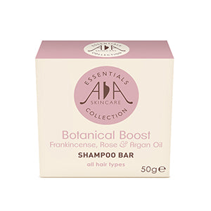 Botanical Boost Shampoo Bar - Oak Lane