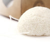 Konjac Sponge - Oak Lane