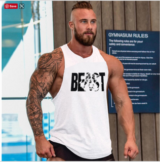 tank tops for men	excercise clothes	exercise clothes	fitness accessories	fitness attire	sportswear	workout clothing	workout clothing for men