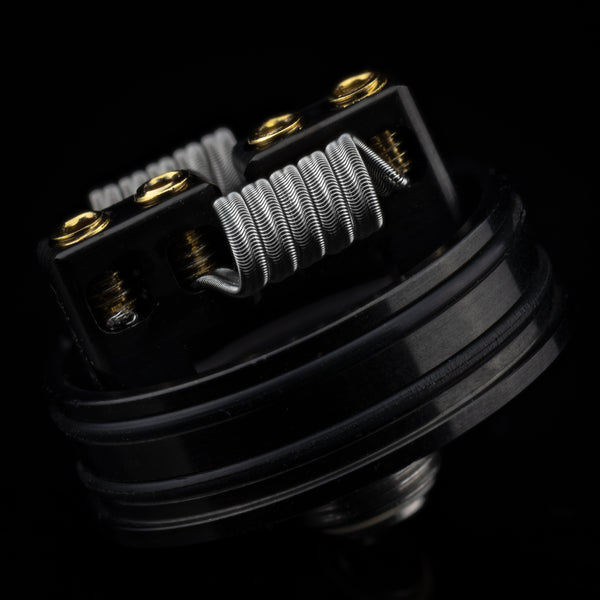 Quad Core 29g Aliens