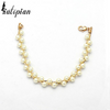 pearl-rope-gold-bracelet