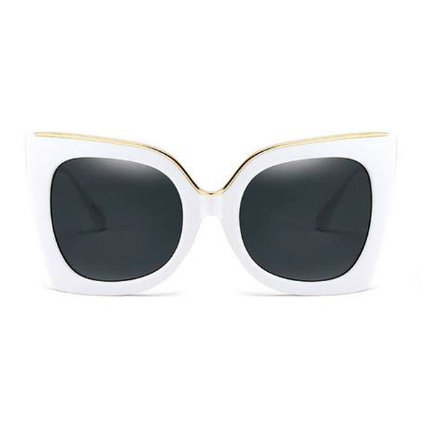 The Hourglass Sunglasses - Youthly Labs