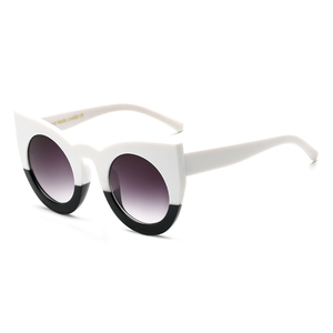 The Ying Sunglasses - Youthly Labs