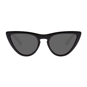 The Kitty Bridge Sunglasses Black - Youthly Labs