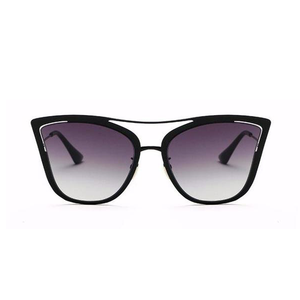 Dangerosa Sunglasses - Youthly Labs
