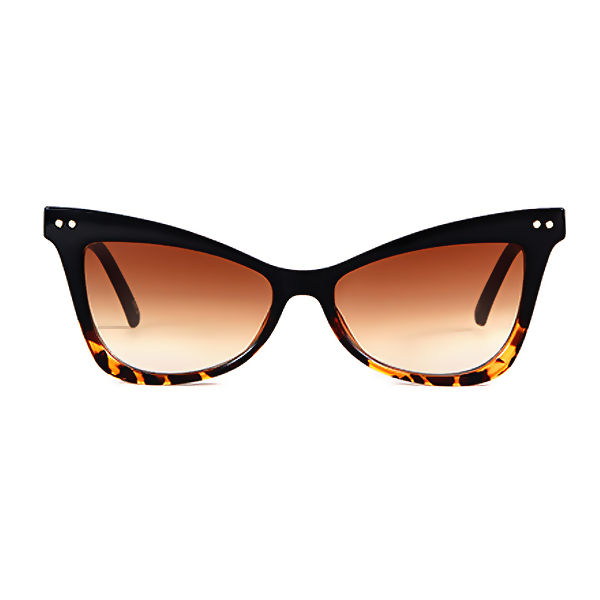 The Flashy Kitty Sunglasses Spotted - Youthly Labs