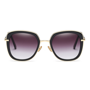 Goddess in Black Sunglasses - Youthly Labs