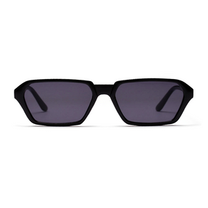 The High Definition Sunglasses Black - Youthly Labs