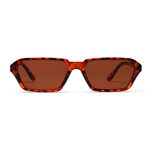 The High Definition Sunglasses Leopard - Youthly Labs