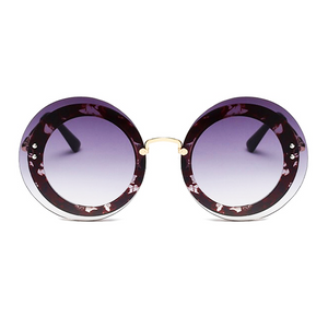 The Layered Beauty Sunglasses Dark Pattern - Youthly Labs