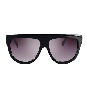 Off Duty Model Sunglasses Black - Youthly Labs