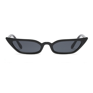 Queen B Sunglasses Black - Youthly Labs